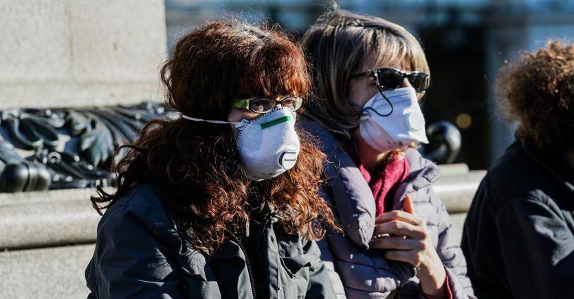 Coronavirus, le mascherine ci proteggono davvero? Tre consigli d'oro da chi le produce - Il Sole 24 ORE