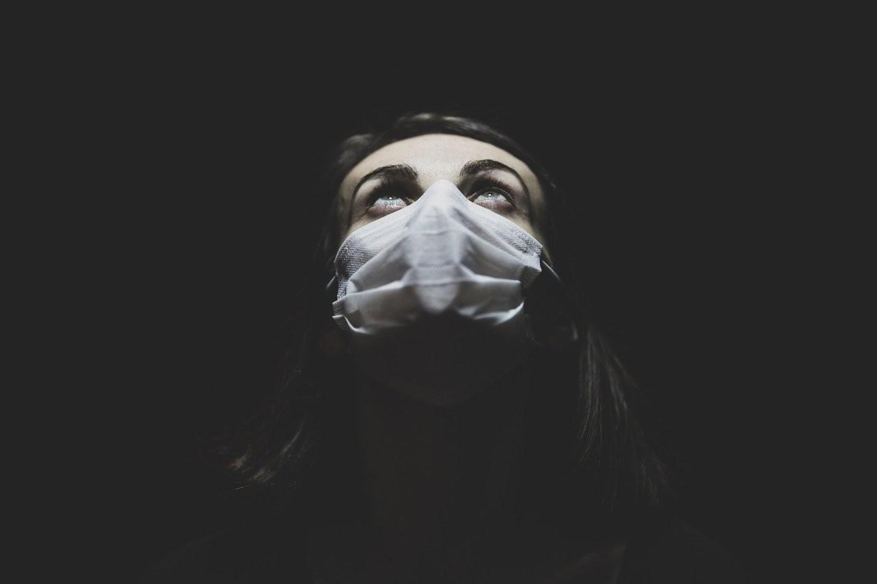 Basta allarmismo: la richiesta di un gruppo di medici per porre fine al clima di paura e di misticazione della realtà | Enrica Perucchietti - Blog