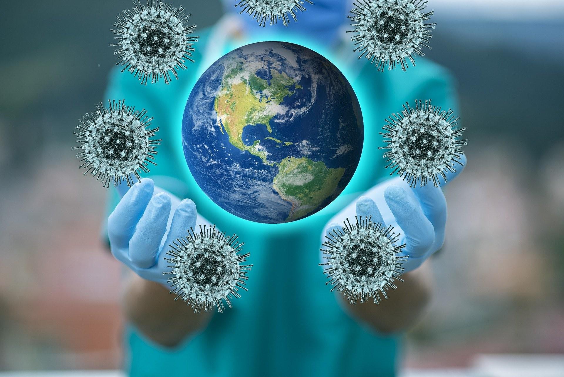 Cosa abbiamo imparato dalla pandemia per il futuro dell'assistenza - Fnopi L'infermiere