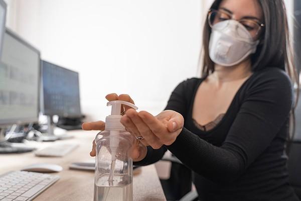 Coronavirus: su quasi 15mila tamponi, record da inizio pandemia, 193 positivi, di cui 95 asintomatici da screening regionali — Regione Emilia-Romagna