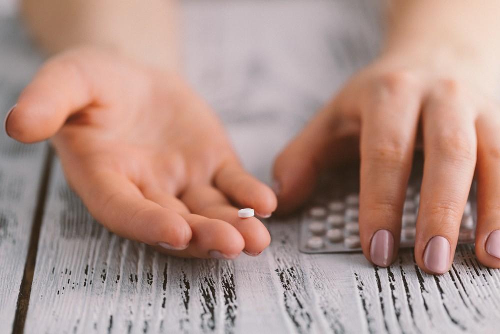 """Allarme Aifa sui contraccettivi ormonali: """"rischio depressione"""" - SOS Utenti"""