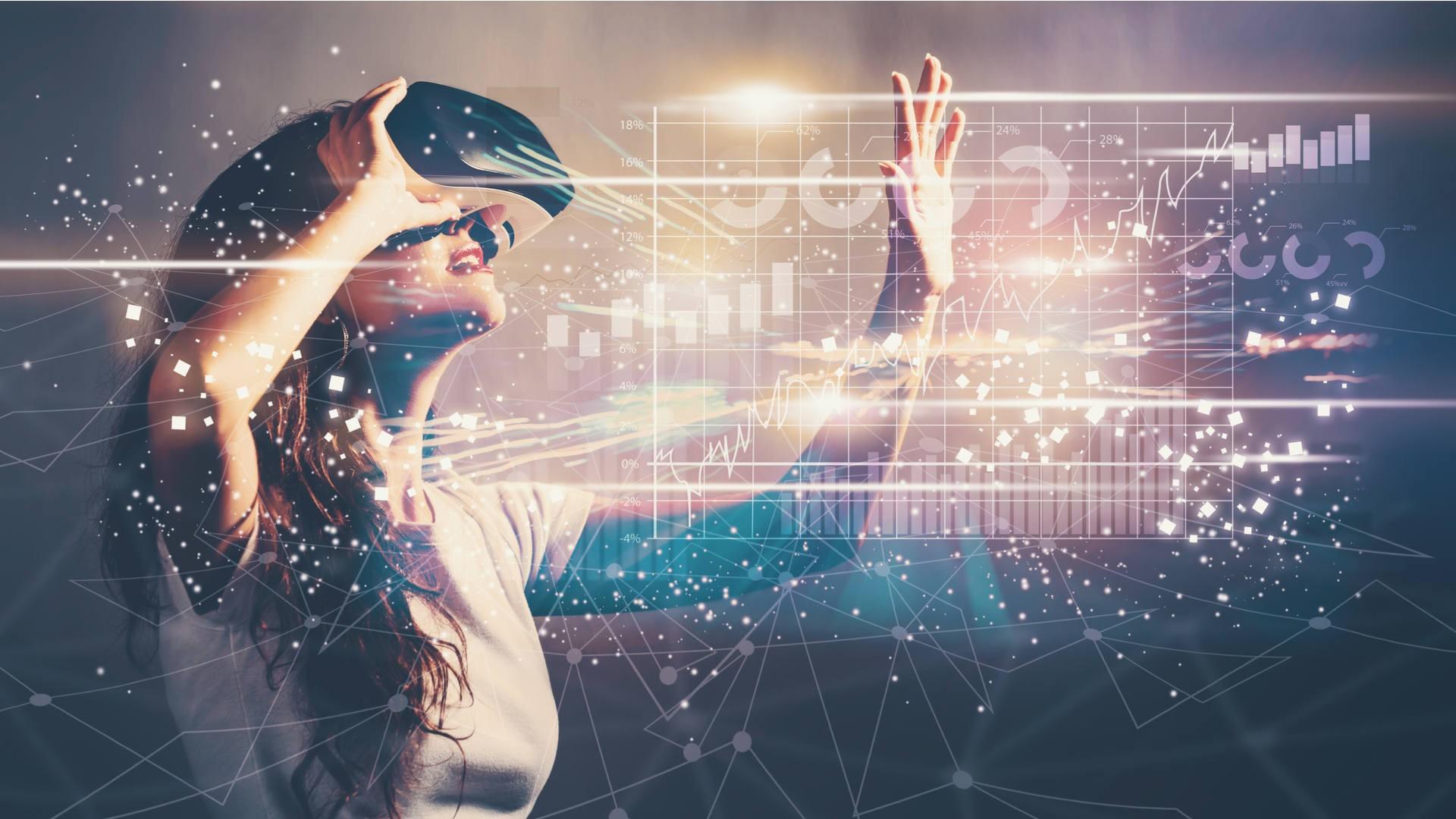 Realtà aumentata e virtuale sempre più a supporto delle operations