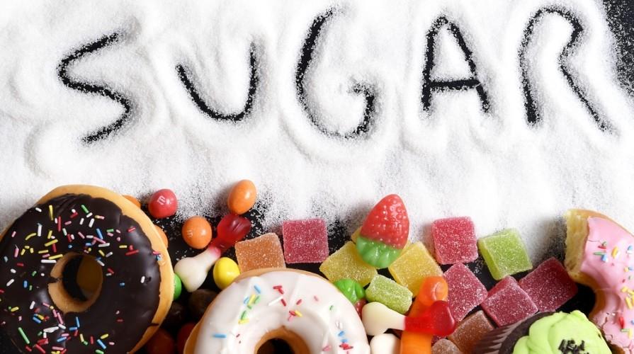 I danni dello zucchero bianco – CL – Counseling Laurenti