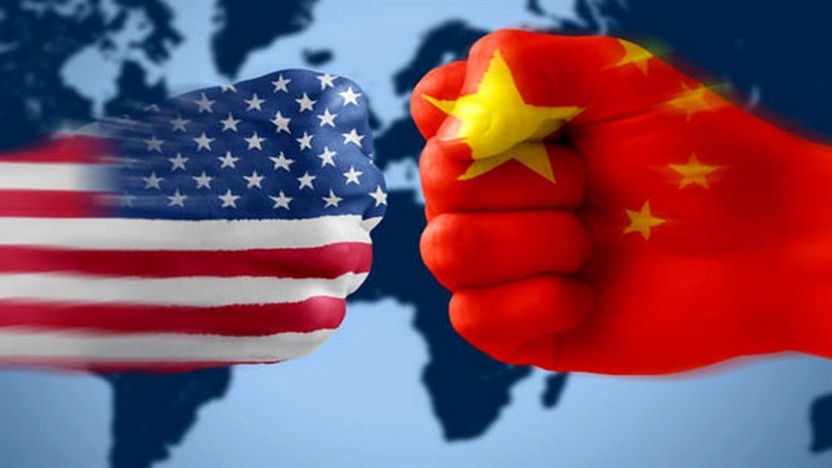 USA e Cina, la guerra si sposta sul Tech - Linkiesta.it