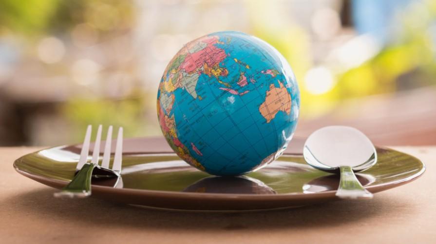 Catastrofe Lockdown. Milioni di persone affamate, La grande industria verso il dominio della catena alimentare globale - Database Italia