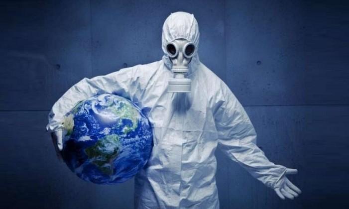 Lo scientismo in epoca di epidemia