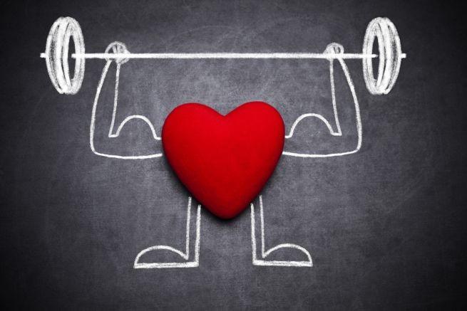 Ecco quali sono i superfood per il cuore | Reccom Magazine
