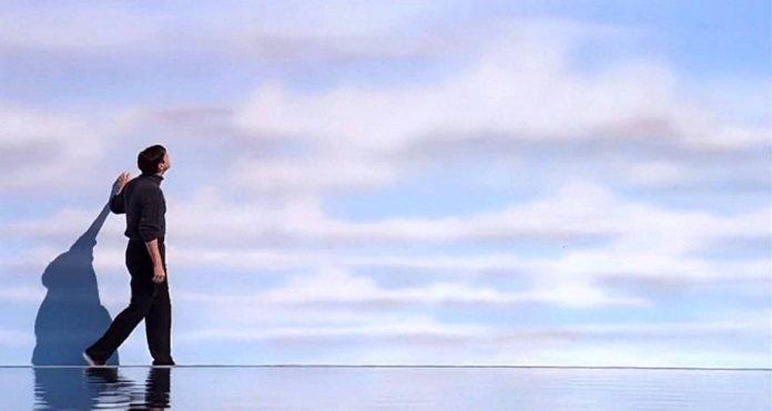 The Truman Show, 7 curiosità sul film con Jim Carrey