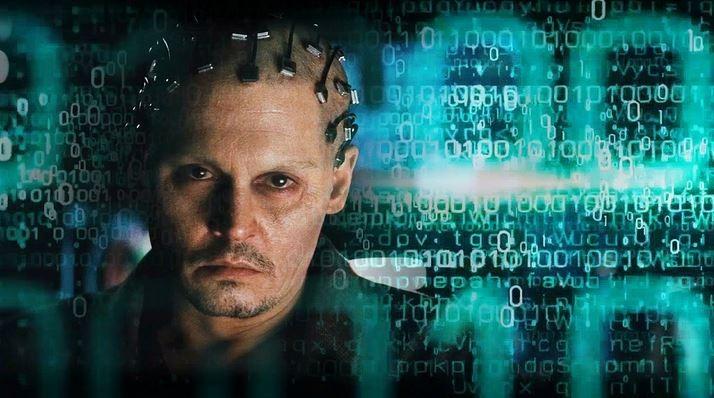 Intelligenza artificiale: transumanesimo o futuro alla Terminator?