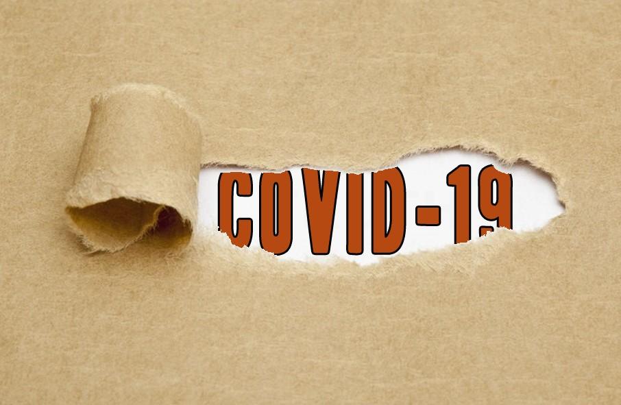 COVID-19: LA VERITA' di Dott. Marcello Teti