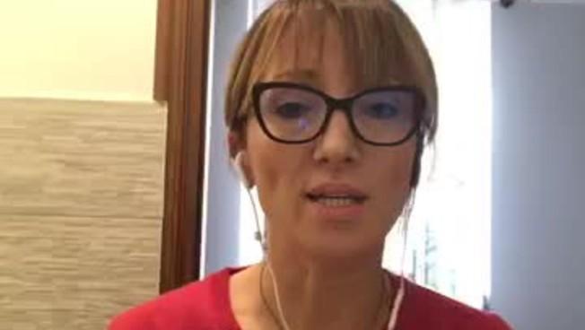 Barbara Balanzoni, l'anestesista all'attacco del capo dell'Ordine dei medici. Ecco perché – Il Tempo