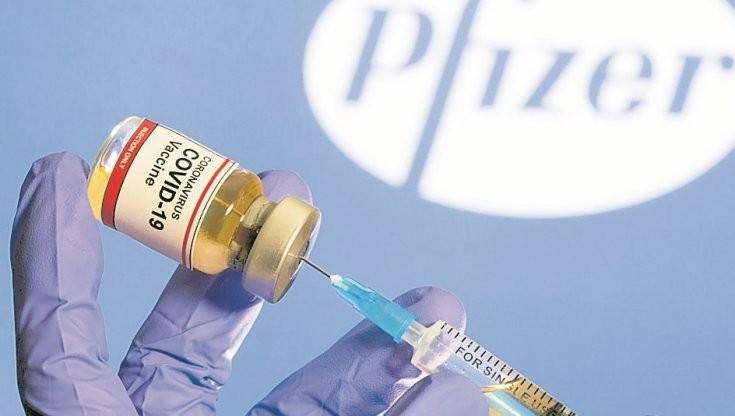 Vaccini anti Covid, via a sedicimila assunzioni. Subito bando per medici e infermieri - la Repubblica