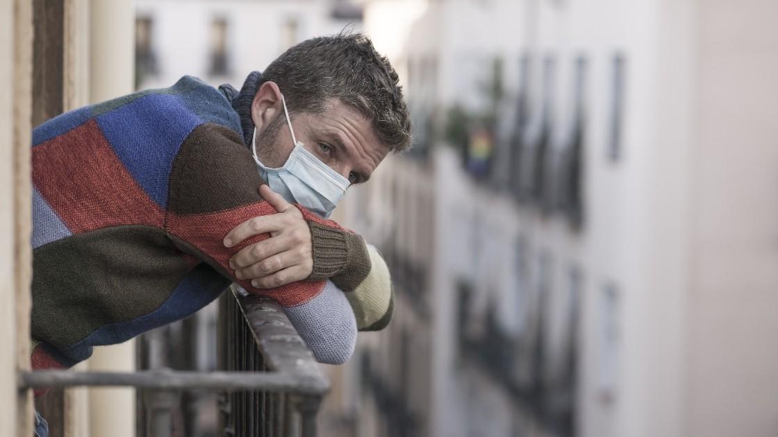 54° Rapporto Censis: l'Italia si divide sul lavoro | Il Bo Live UniPD