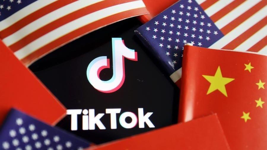 TikTok: niente vendita senza l'approvazione della Cina - La Stampa