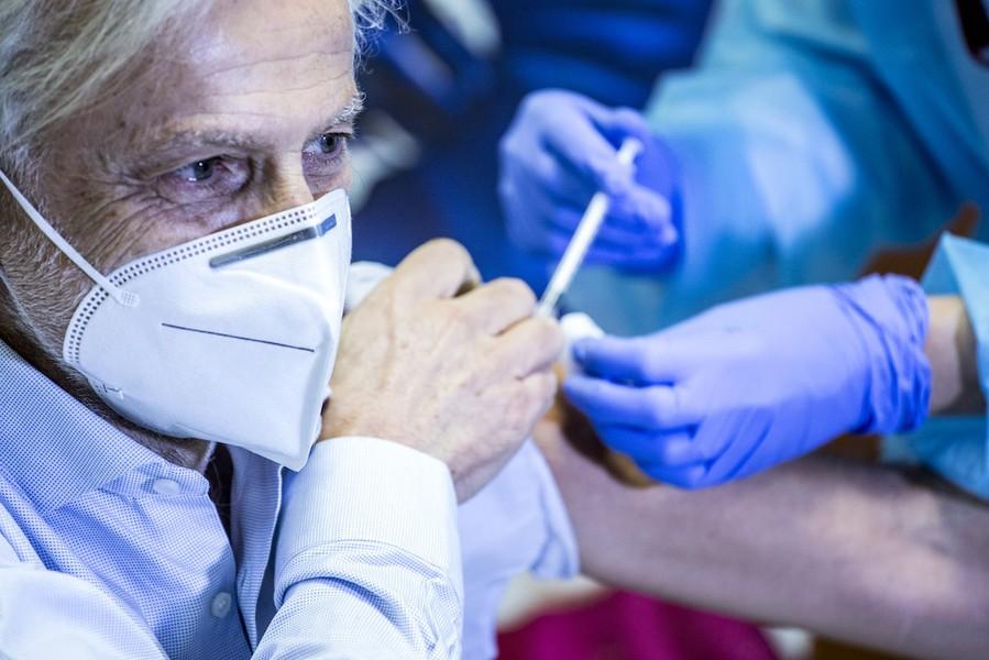 Vaccino anti-Covid, domande e risposte: dalla durata alle reazioni, passando per la gratuità - Torino Oggi