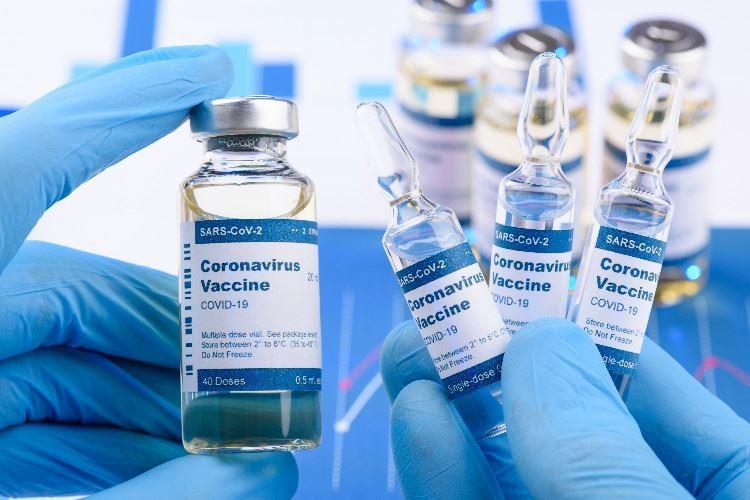 Abbiamo anche il vaccino di Oxford, in Italia 50mila morti da inizio crisi - Italia a Tavola