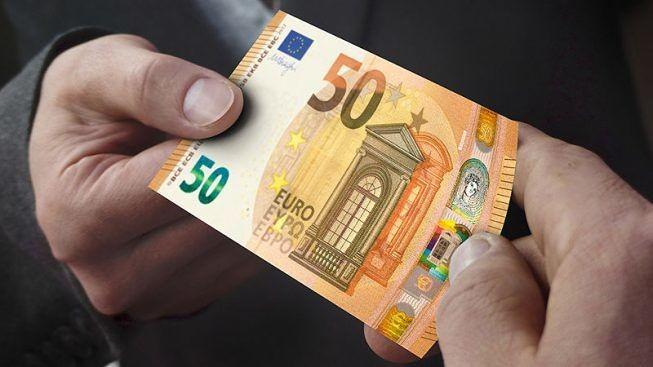 Pagamenti in contanti, da domani scatta il nuovo limite di 2mila euro: occhio alle multe salate - Casteddu On line