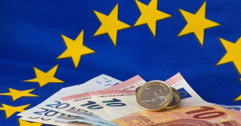 Fondi Ue: Bruxelles frena sull'uso di React-Eu per la decontribuzione al Sud - Il Sole 24 ORE