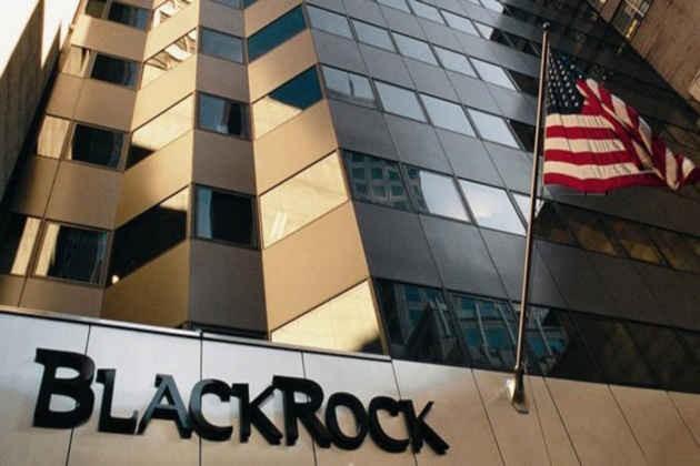 BlackRock, svolta verde per cambiare la finanza globale - La Nuova Ecologia