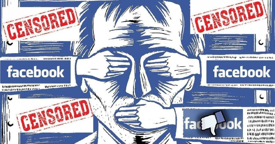 Perché c'è da avere paura della guerra di Big Tech alla libertà di espressione - Atlantico Quotidiano, Atlantico Quotidiano