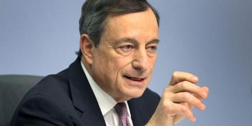 Bce. L'ultimo Consiglio di Mario Draghi. Arriva Lagarde - Avanti
