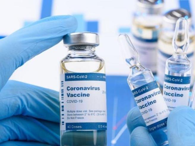 Vaccino anti Covid, c'è il piano veneto: «Pfizer in distribuzione a fine gennaio» - CorrieredelVeneto.it