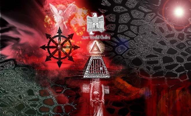 https://toba60.com/wp-content/uploads/2019/04/illuminati-conspiracy-theories.jpg
