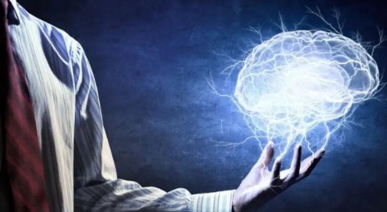 https://www.psicolinea.it/wp-content/uploads/2006/04/ipnosi-e-disturbi-psicosomatici.png