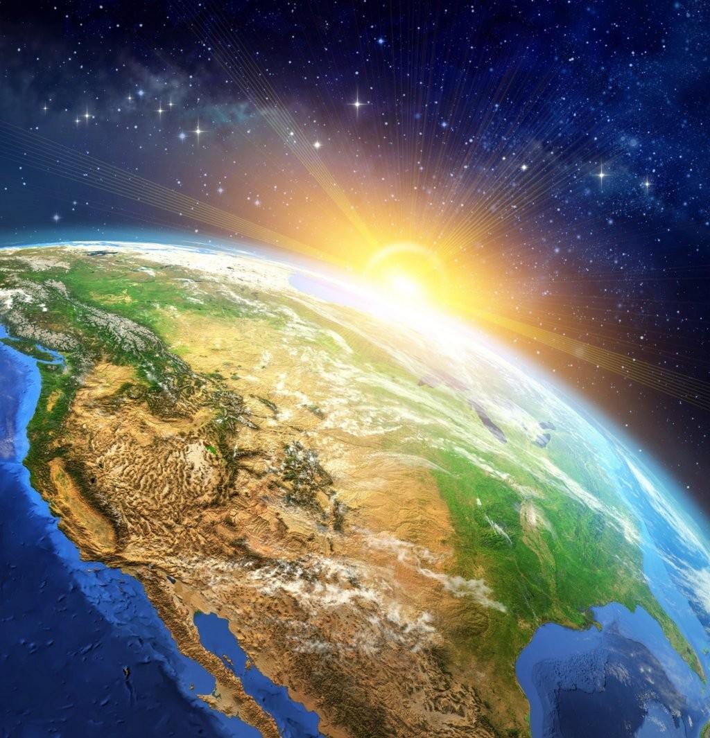 Il futuro dell'umanità agli occhi della Scienza - Tom's ...