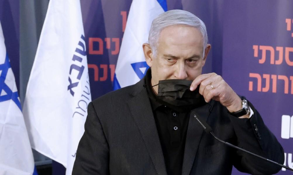 Covid, Israele vieta l'ingresso agli stranieri | LAGONE