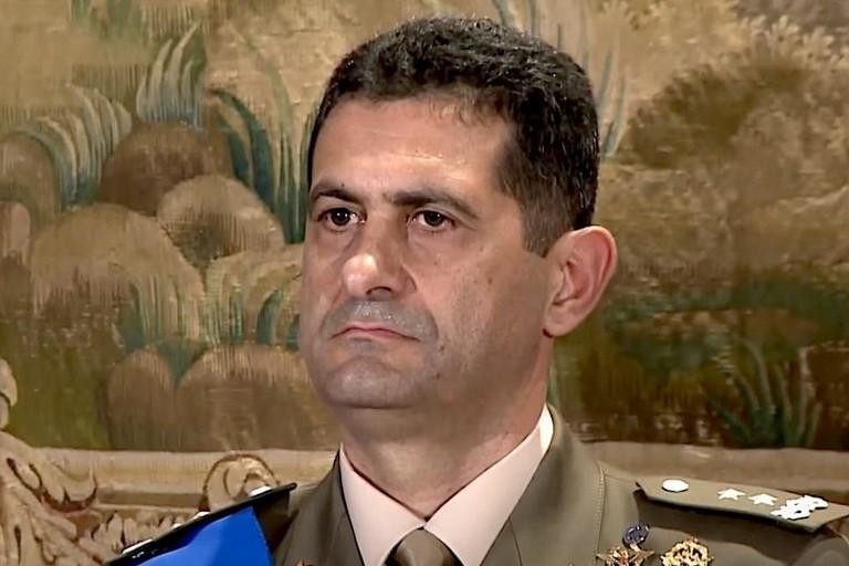 Giovinazzo: Commissario emergenza Covid: via Arcuri ...