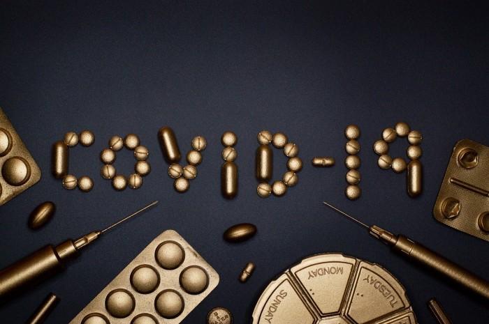 Vaccino Coronavirus news influenzano borse: azioni ...