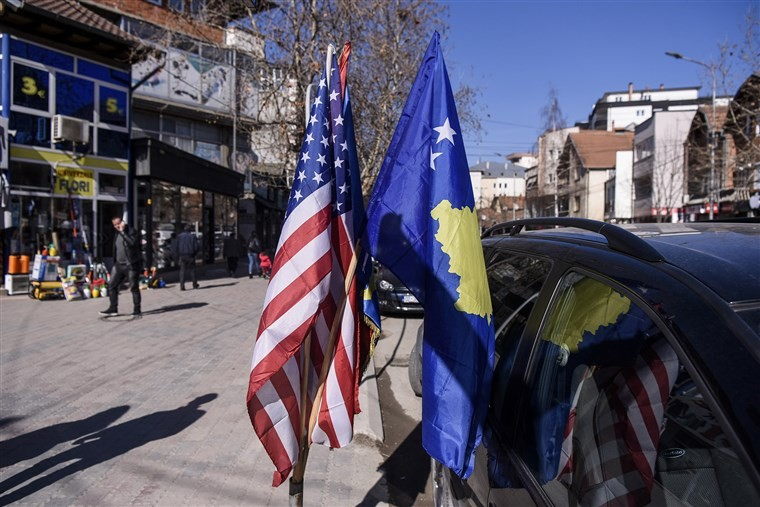 https://media4.s-nbcnews.com/j/newscms/2019_12/2792751/190320-kosovo-mitrovica-mc-562_0227ce03eb790f052ff89dcba558da2f.fit-760w.JPG