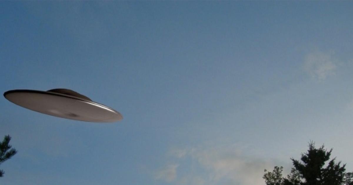 Ufo: nel 2015 in Canada migliaia di avvistamenti inspiegabili