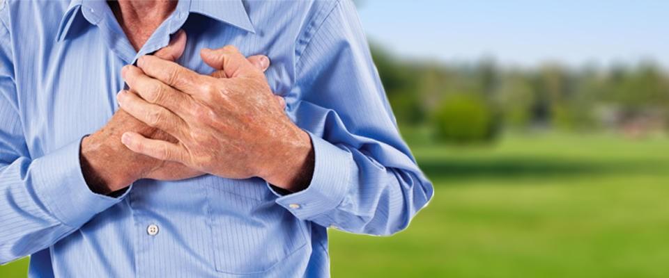 Arresto cardiaco: le possibilità di sopravvivenza