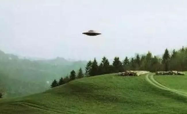 """Avvistamento Ufo, il Cufom: """"Pronta squadra di investigatori"""""""