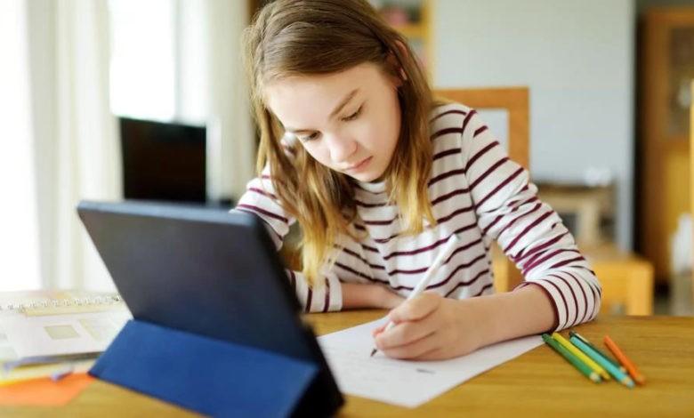 Migliori applicazioni per studenti per video lezioni a casa