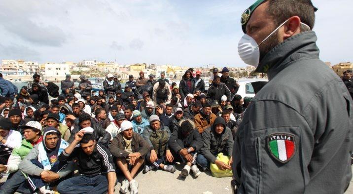 Immigrazione, Delmastro: Richieste asilo e status di rifugiato presso ambasciate e consolati - Fratelli d'Italia   Fratelli d'Italia