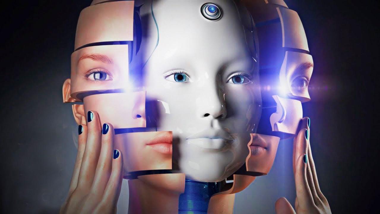 TRANSHUMANS VS. HUMANS - WILL IT DESTROY HUMANITY?