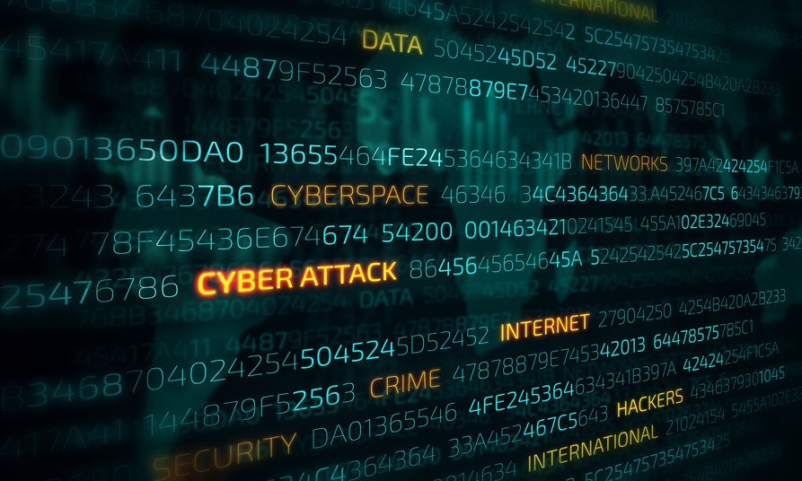 Defending Power Grids from Cyber Attack – Learning from the Ukraine Attack   SCALABLE Network Technologies