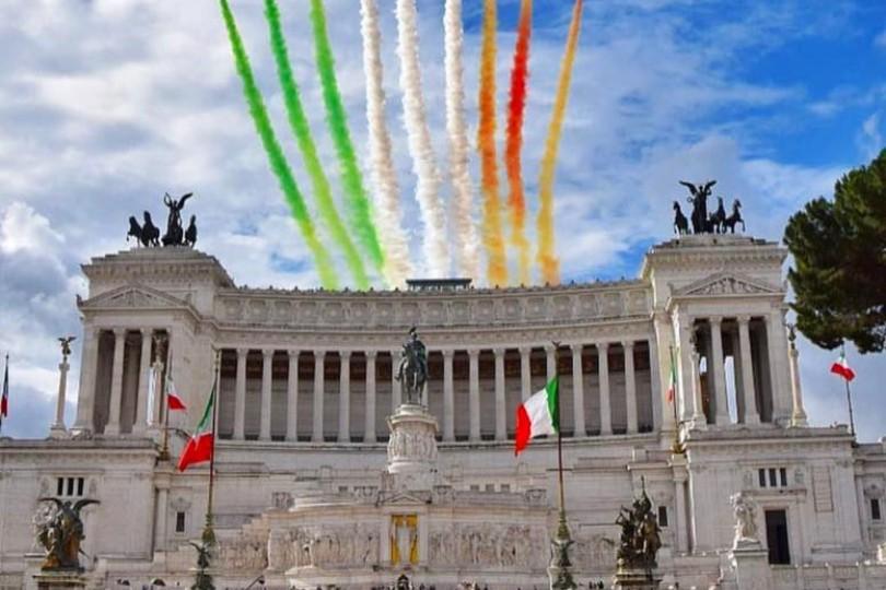 Festa della Repubblica Italiana: storia e significato - Securlav