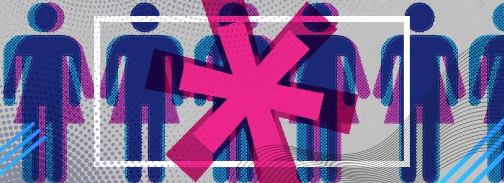 Nova - Sulla banalità dell'asterisco nel linguaggio contemporaneo - Attualità