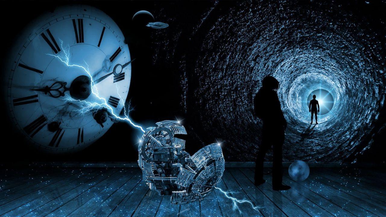 I viaggi nel tempo sono solo finzione o possono essere realtà?