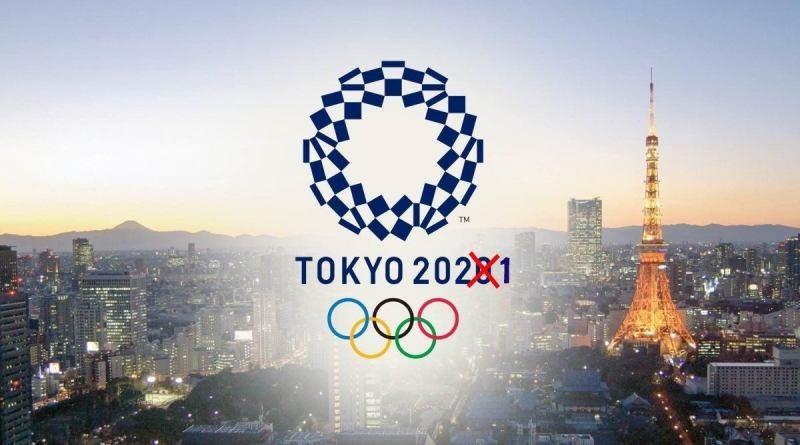 Prime Video, i film e le serie in attesa dei Giochi Olimpici di Tokyo 2021